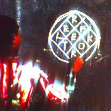 <b>Arcade Fire</b> / Just a Reflektor