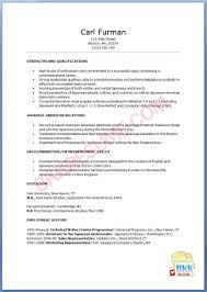 resume radiation therapist resume printable radiation therapist resume