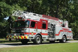 Fire-Apparatus-Deliveries | Firehouse