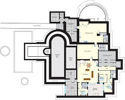 floorplans   Homes of the RichGoldenhill is a   square foot mega mansion located in Hampshire  England  The home is being built by A amp B Homes  The magnificent property will span