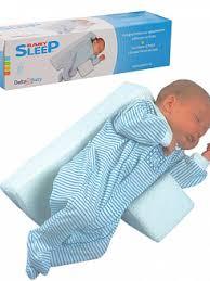 <b>Подушка Plantex</b> Baby Sleep 1001 белый - купить в Новосибирске ...