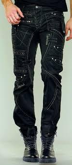 Темная Мода, Готическая Мода, <b>Мужская</b> Мода, <b>Мужская</b> Верхняя ...