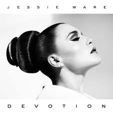 <b>Jessie Ware</b>: <b>Devotion</b> - Music on Google Play