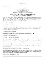 sample attorney cover letter lateral cover letter sample  cover