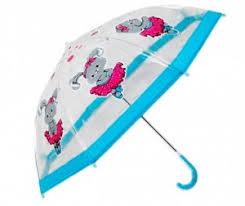 Детские зонтики <b>Mary Poppins</b>: каталог, цены, продажа с ...