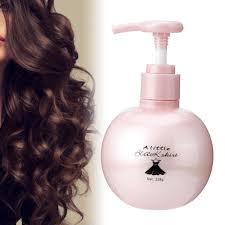 <b>Воск для волос</b> 100 мл для укладки <b>волос</b> увлажняющий <b>воск для</b> ...