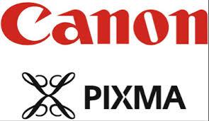 Image result for pixma