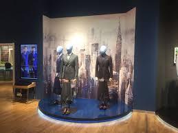<b>2019</b> Kutesmart <b>new design</b> bespoke tailor made <b>Men's</b> Business ...