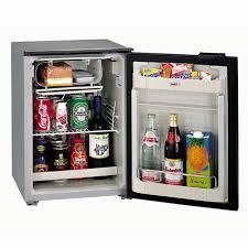 Компрессорный <b>автохолодильник Indel B CRUISE</b> 042/V - купить ...