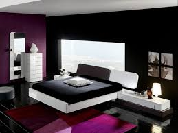 home office bedroom ideas for teenage girls tumblr cabin hall midcentury large furniture landscape architects black modern metal hanging office cubicle