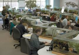 open office cubicles. open office plan resized 600 open office cubicles u