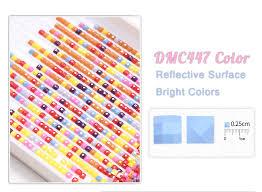 <b>AZQSD Diamond</b> Mosaic <b>Animal</b> Fox Cross Stitch Home Decor ...