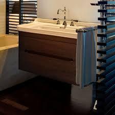 <b>Тумба</b> подвесная под <b>раковину Kerasan</b> Waldorf 919246, 94х51х50