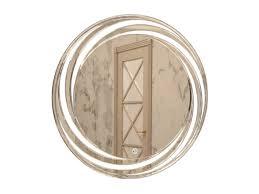 <b>Зеркало Mixline</b> Беатрис d-800 LED Backlight 544020 ...