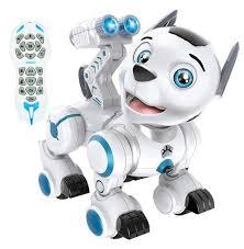Le Neng Toys — Каталог товаров — Яндекс.Маркет
