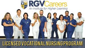 about rgv careers licensed vocational nursing degree about rgv careers licensed vocational nursing degree