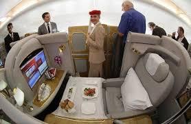 طائرة امارات Images?q=tbn:ANd9GcQI2FWS8hFMCHmWM7RhHhApPccPr3iwAIGdtdCru772hW2uZi-3