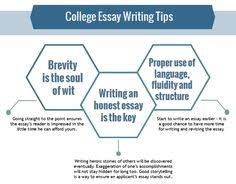 college application college application essay and the college on  what is college essay how to format a college essay how to write a