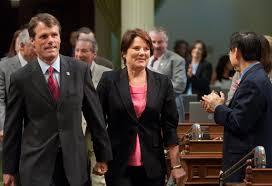 cd 36 election today hahn vs huey may 12 2011