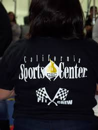 jobs california sports center jobs staffthumb1