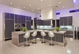 design ideas awesome kitchen
