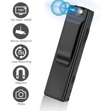 Best Offers for p2p <b>hidden camera</b> ideas and get free shipping - a900