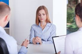 lousy interview habits to drop right now r johnson legal jobs how to not fail your interview