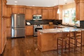 beech wood kitchen cabinets: beech kitchen cupboards design ideas maple cabinets utica ny x beech kitchen cupboards design ideas