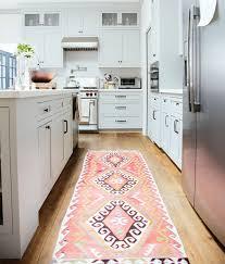 kitchen rugs robertbunshco