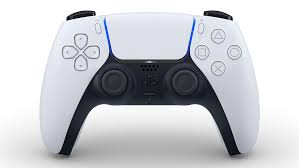 <b>Sony</b> показала фотографии нового <b>геймпада</b> для <b>PlayStation</b> 5 ...