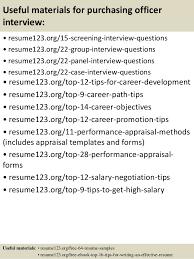 award winning ceo sample resume ceo resume writer executive aploon