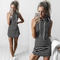 <b>hot</b> new one <b>piece</b> dresses