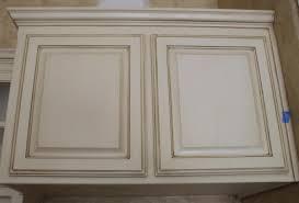 Painted Glazed Kitchen Cabinets Glaze Also Hazelnut Glaze Kitchen Cabinets And Cheap Kitchen Cabinet
