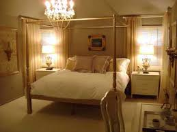 photos ideas small bedroom decorating bedroom luxurious victorian decorating ideas
