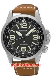 Японские наручные мужские <b>часы SEIKO SRPA75K1</b> Prospex