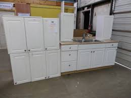 buy used kitchen cabinets hoticonxyz for used cabinets kitchen plan used kitchen cabinet set the restore warehouse in used cabinet gtgt