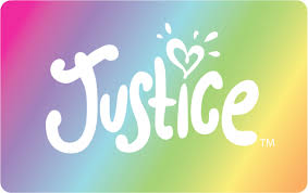 Justice   ShopJustice.com eGift Cards   Shop Justice