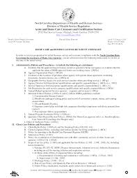 cna resume examples experience sample for nursing templates cover letter cna resume examples experience sample for nursing templates assistant certified sle section should cna