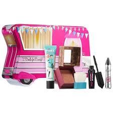 Makeup For <b>Holidays</b>   Sephora