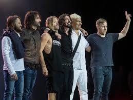<b>Foo Fighters</b> - Wikipedia