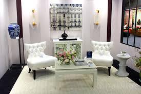 inhabitats favorite green designs from the 2015 architectural digest home design show inhabitat new york city architectural digest furniture