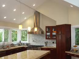 lighting on vaulted ceiling size 1024x768 vaulted kitchen ceiling ideas kitchen lighting best lighting for cathedral ceilings