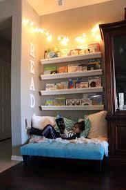 reading corner idea for when alice is older amusing decor reading corner furniture full size