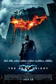 <b>The Dark Knight</b> (film) - Wikipedia