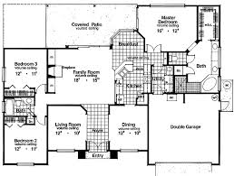 Large House Floor Plans   EurHomedesign    Large House Floor Plans Magnificent Big On Spaces Floorplan