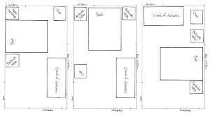 bedroom feng shui bedroom layout for love large ceramic tile wall decor the most brilliant bedroom decor feng shui