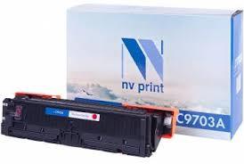 <b>NV</b>-<b>Print</b> купить в интернет-магазине T-Toner.ru. Характеристики ...