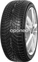 <b>Yokohama</b> Tyres 185/60R15 » Oponeo.co.uk