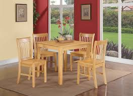small square kitchen table: round or square dining table kitchen ideas