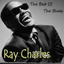 「Ray Charles,」の画像検索結果